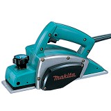 MAKITA Power Planer [N1900B] - Mesin Serut / Planer